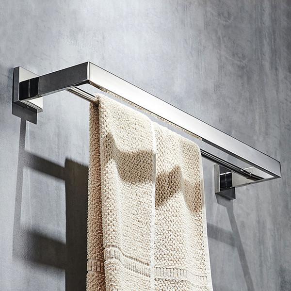 bar2 toalha B126-7
