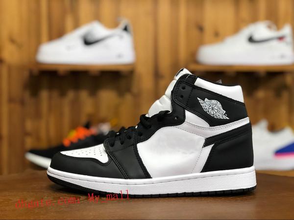 Herren Laufschuhe CR7 Nike Sportswear Air Max 1 Mid FB
