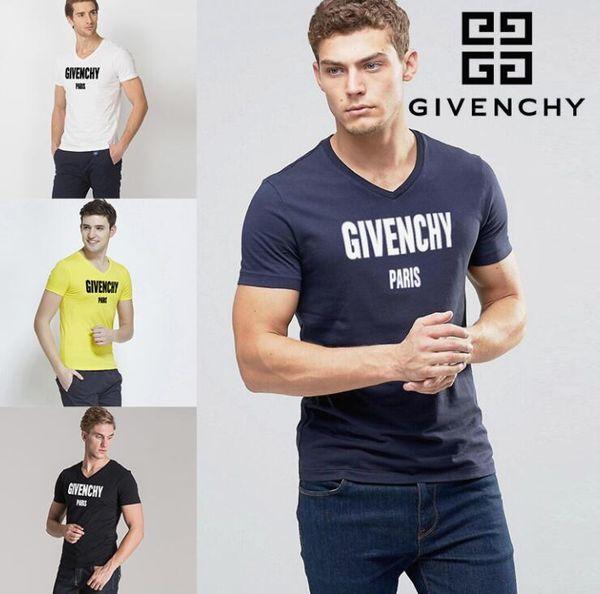 2019 verano nueva calidad de algodón marca de alta calidad para hombre camisetas verano moda niños algodón verano entrega gratuita 4522