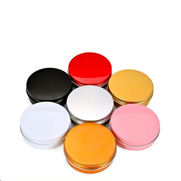 30мл Смешанная 3colors (белый черный красный)