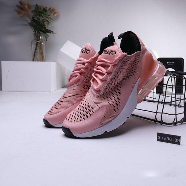 Femmes Chaussures 08
