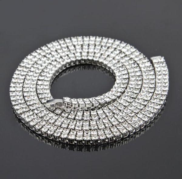 silver-20inch