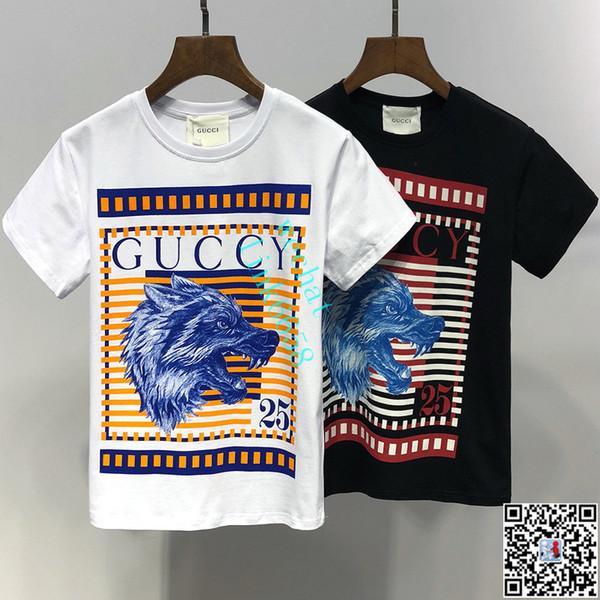 Kinder Designer Kleidung Mädchen Jungen Mode Druck Baumwolle Kleidung Designer Herren Designer T-Shirt Atmungsaktive Mode Marke Luxus A-7