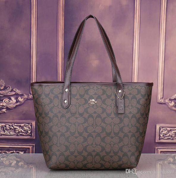 Hot Sell 2019 free shipping classic Fashion eva clutch PU leather bags women handbags shoulder bags top quality Designer bags Drop ships 003