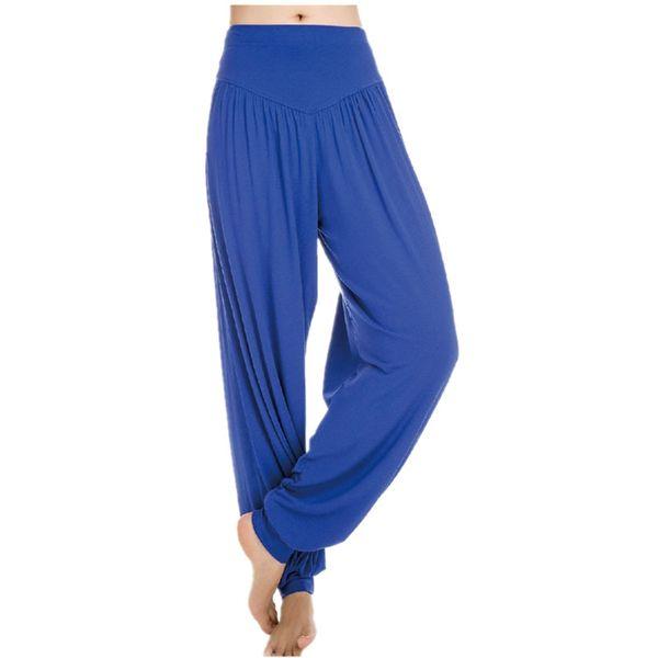 2018 New Yoga Pants Harajuku Ropa Deportiva Mujer Gym Sport Yoga Pants Women High Waist Leggings Fitness Deporte Plus Size #40480