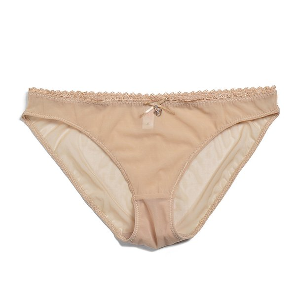 nude panty