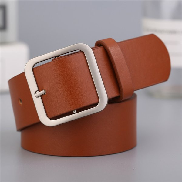 OPP01 коричневый-100С м