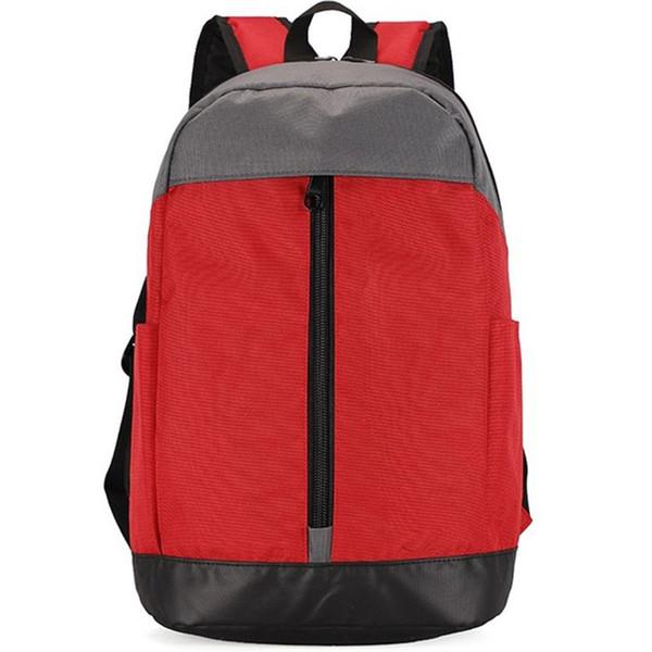 Brand New Designer Backpack Casual Adjustable Shoulder Bags High Quality Women Men School Bag For Adult Kids