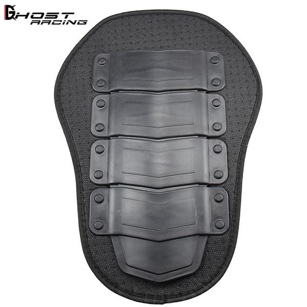 Outdoor & Tactics | High Quality Gear | Schuhe