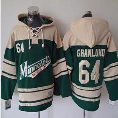64-зеленый
