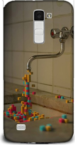 Dynamics for LG c40 cases cases patterned faucet lego ship from turkey HB-000883208