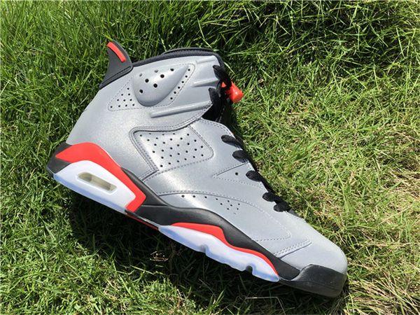 the latest 3d6ea e1880 Cheap 3 Men Basketball Shoes OG True Blue Dark Powder Blue ...