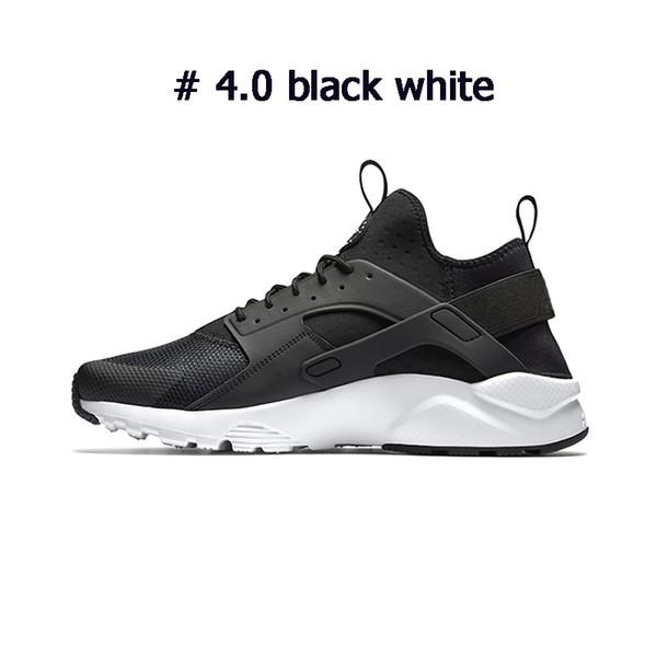 4.0 أسود أبيض
