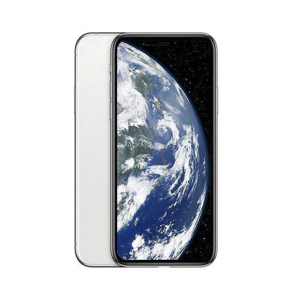 Wireless Charger Goophone XS XS MAX XR Android Face ID unlocked Quad Core MT6580 1G RAM 32GB ROM show 256GB