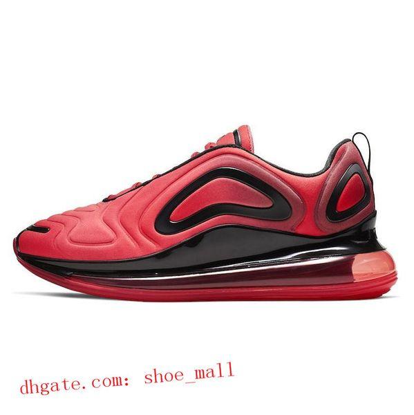 shoes72-06