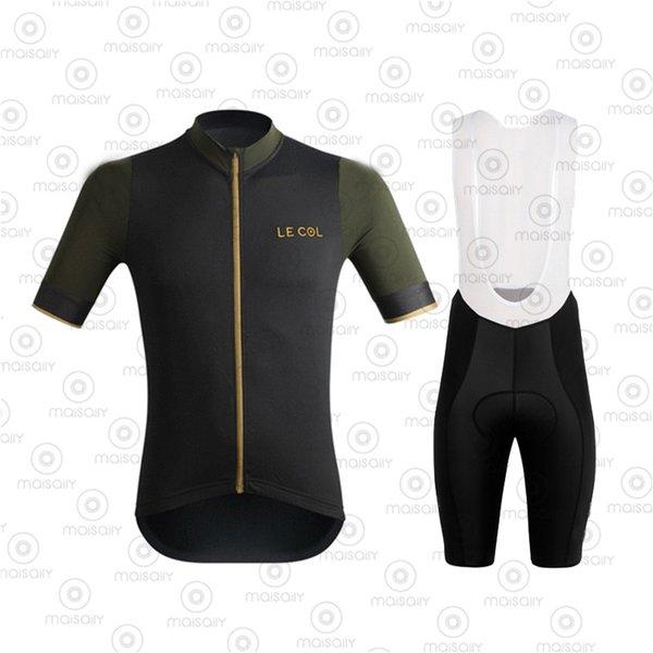 vestito ciclismo 2