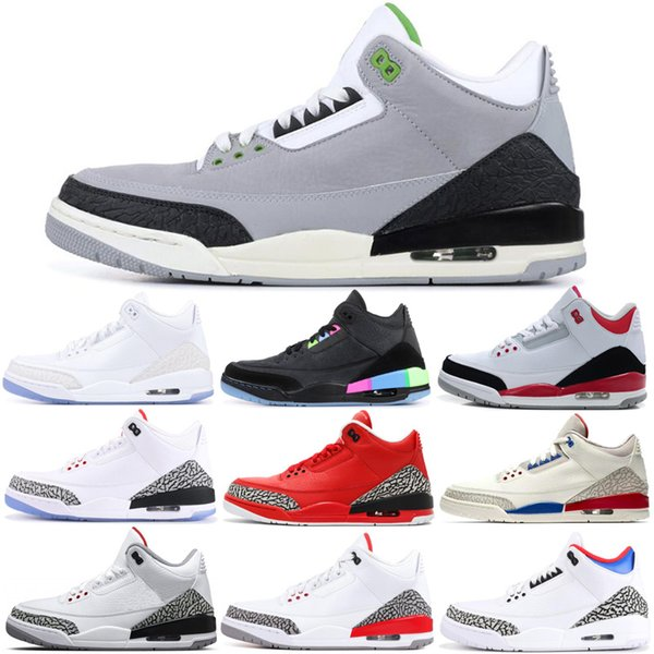 2019 High Quality New Basketball Shoes Boots Korea-eoul Cyber Monday Fire Red Chlorophyll Men Outdoors Sports Sneakers Rree Shipping
