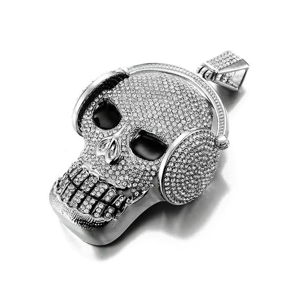 Silver-30 pulgadas