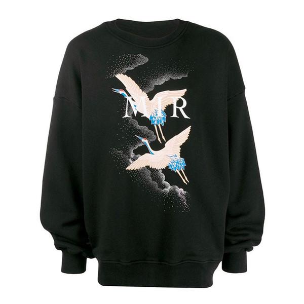 LuxuxMens Designer Hoodie Hip Hop Mode-Qualitäts-Männer Frauen SweatshirtsHoodies Unisexentwerfer-Pullover für Männer