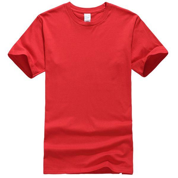Men-Red