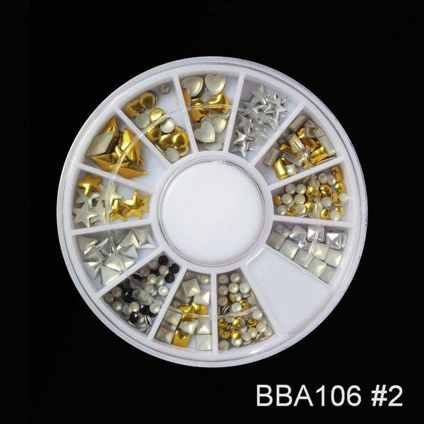 bba106 - 2