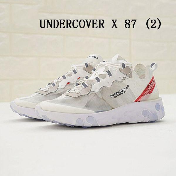 س UNDERCOVER 87 (2)