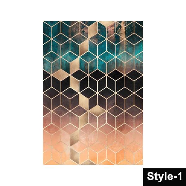 Style-1