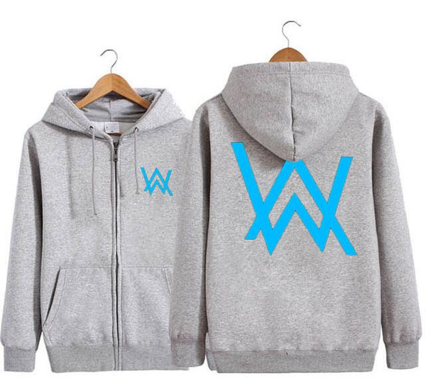 Tops Designer luxury pullover Hoodie High quality sweater tracksuit winter pullover shirt for mens womens warm clothing