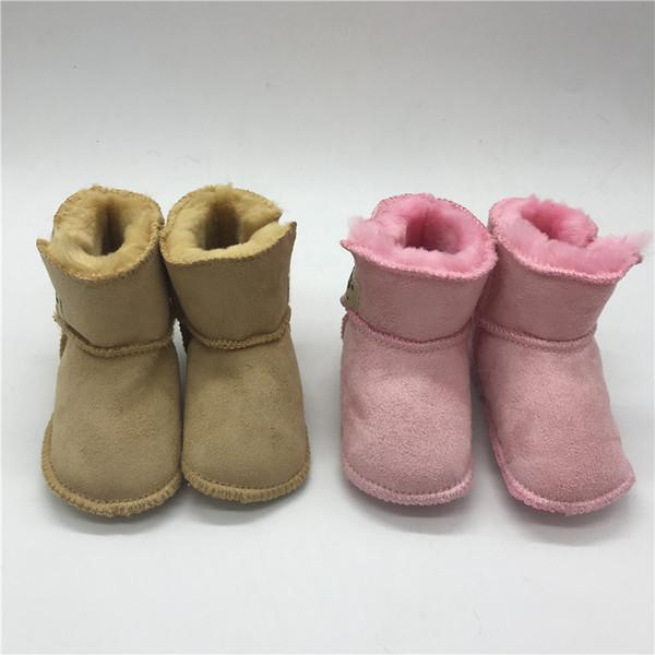 Модная детская обувь Fury для малышей Девушек, начинающих ходить Унисекс обувь для младенцев Наборы подарков для душа Бутик-обувь для младенцев