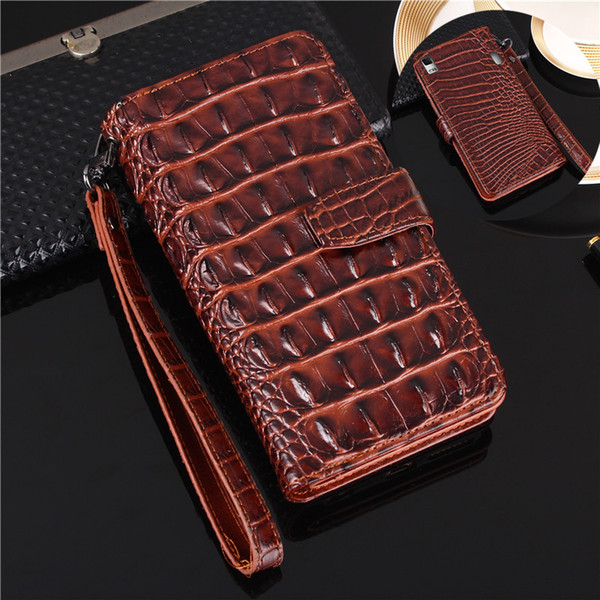 Luxury back skin capa For coque Lenovo K3 note K50 K50-T5 cover silicone & leather pouch for Lenovo A7000 A7000 Plus case fundas