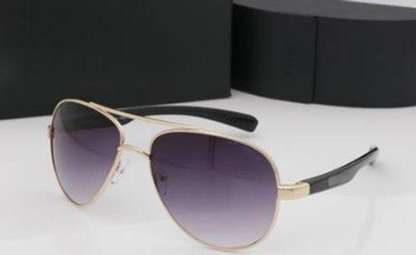 HOT men brand designer sunglass attitude sunglasses oval logo on lens oversized sunglasses square frame outdoor cool deisgn glasses