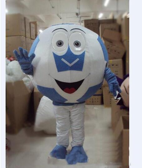 c14200736 2019 Hot New Adult Football Mascot Costume With For Halloween Party 80s  Costumes Baby Costumes From Walmartstores666, $126.91| DHgate.Com