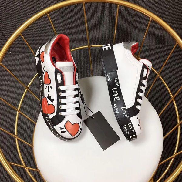 2019 scarpe da ginnastica di qualità super competitiva scarpe da ginnastica corridori giallo marrone marrone verde scarpe da ginnastica estate scarpe da jogging scarpe feng190528