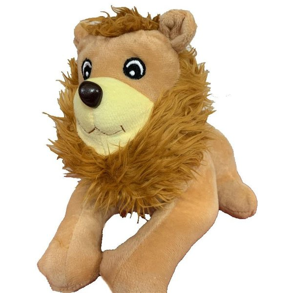2019 The Lion King Plush Toys Kawaii Soft Cuddly Stuffed Animals Funny Toy Doll For Wedding Birthday Party Christmas Decoration From Dindinbaby 357