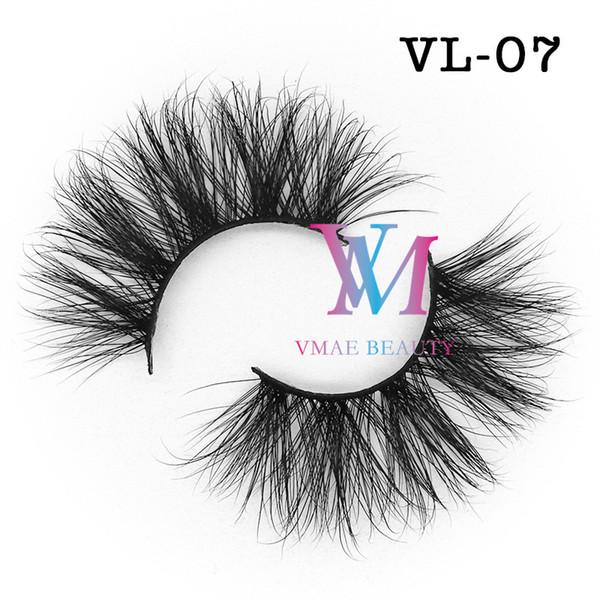 VL-07