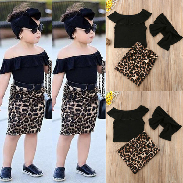 Kids Baby Girl Solid Print Outfits Clothes Tank Tops + Sheath Skirt Summer Clothes Set Children Clothing Kids Baby Girl Solid Print Outfits Clothes Tank Tops + Sheath Skirt Summer Clothes Set Children Clothing