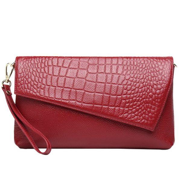 New Arrival Oil Leather Handbags for 490 Women Large Capacity Casual Female Bags Trunk Tote Shoulder Bag Ladies Big Crossbody Bags