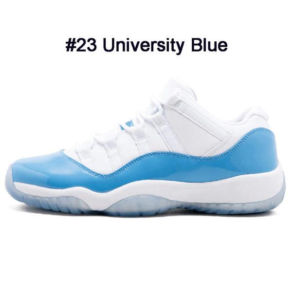 azul University