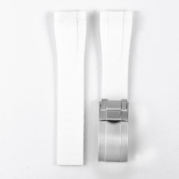 흰색 20mm