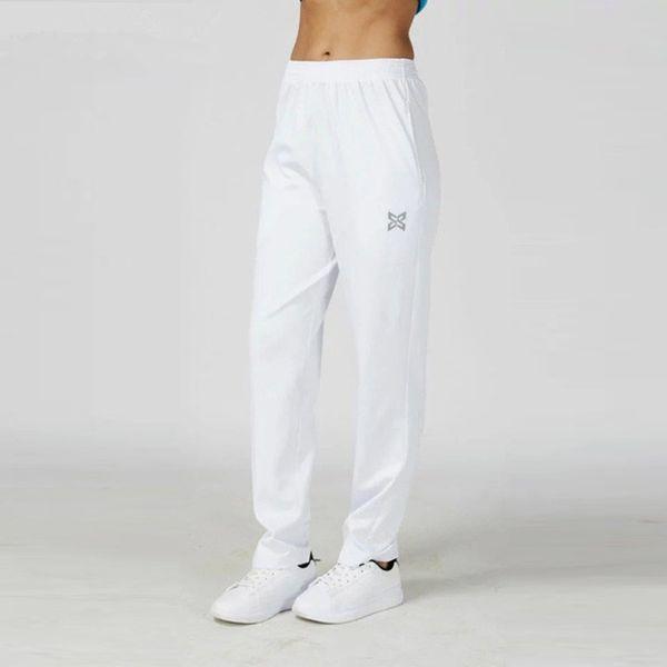 X5627 White