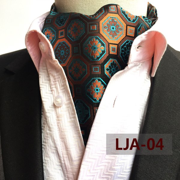 LJA04