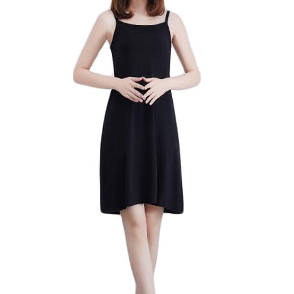 Women House Dress Coupons, Promo Codes & Deals 2019 | Get Cheap