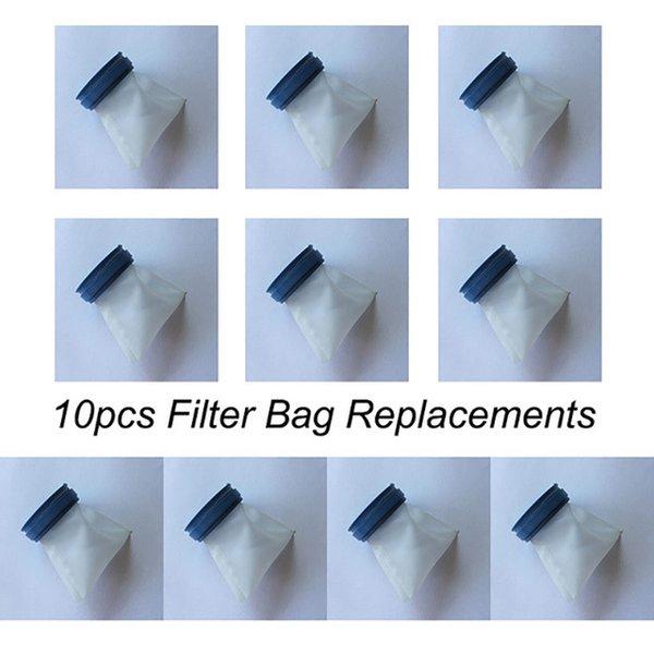 10pcs Filters