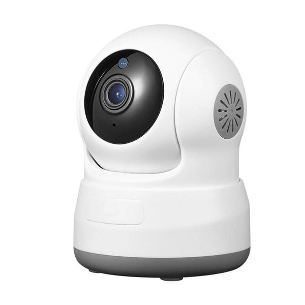 Wireless IP Security wifi Camera 720P wi-fi Video Surveillance P2P mini CCTV Home Camara Onvif Baby Monitor Ipcamera