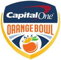 Orange_Bowl Patch