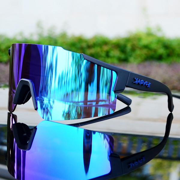 02 Transparent lens-3