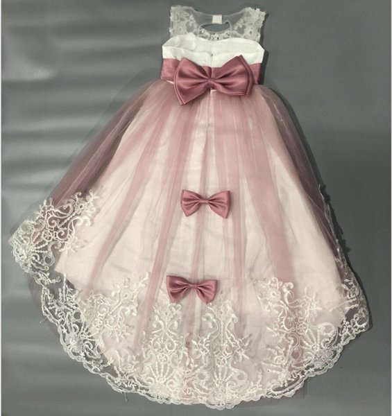 Bean color
