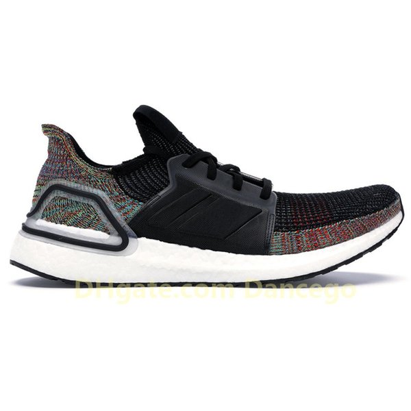 5.0 black multi-color