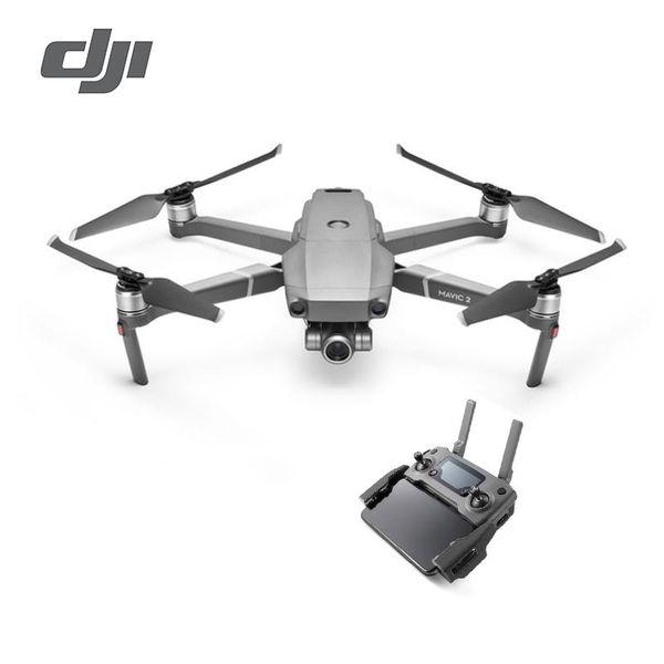 DJI Mavic 2 Pro / Mavic 2 Zoom / Fly More Combo with goggles kit Drone RC Quadcopter in stock original brand new