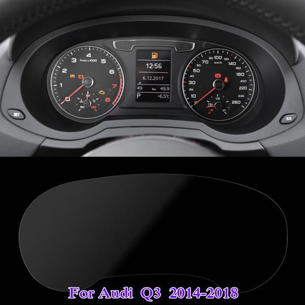 Audi Q3 2014-2018 용